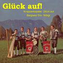 Glück auf!/Knappenkappelle 'Glück auf', Bergland-Trio Wörgl