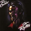 Get Rhythm/Ry Cooder