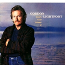 Gord's Gold Volume II/Gordon Lightfoot