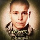 Sivyy Merin/KEMPEL