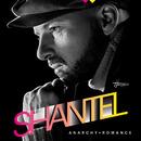 Anarchy + Romance/Shantel