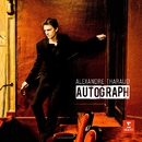 Autograph/Alexandre Tharaud