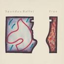 True (2003 - Remaster)/SPANDAU BALLET