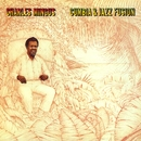 Cumbia & Jazz Fusion/Charles Mingus
