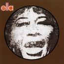 Ella/Ella Fitzgerald