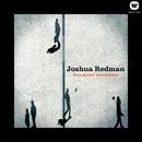 Walking Shadows/Joshua Redman