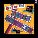 The Best of The Blues Brothers/The Blues Brothers