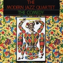 The Comedy/The Modern Jazz Quartet