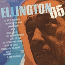 Ellington '65/Duke Ellington