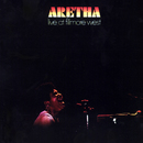 Live At The Fillmore West/Aretha Franklin