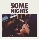 Some Nights/Fun.
