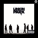 Minutes To Midnight/Linkin Park