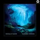 Sunken Condos/Donald Fagen