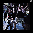 Strange Days/The Doors