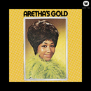Aretha's Gold/Aretha Franklin