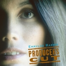 Producer's Cut/Emmylou Harris