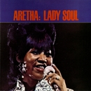 Lady Soul/Aretha Franklin