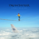 A Dramatic Turn Of Events/Dream Theater