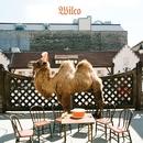 Wilco [the album]/Wilco