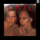 Chic/Chic