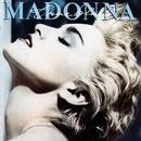 True Blue/Madonna
