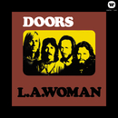 L.A. Woman/The Doors