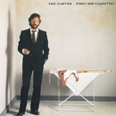 Money And Cigarettes/ERIC CLAPTON