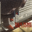Back Home/ERIC CLAPTON