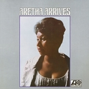 Aretha Arrives/Aretha Franklin
