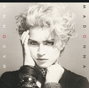 Madonna/マドンナ
