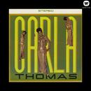 Carla/Carla Thomas