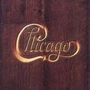 Chicago V/Chicago