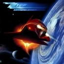 Afterburner/ZZ Top