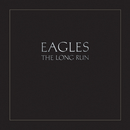 The Long Run/Eagles