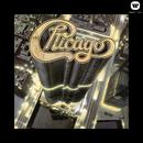 Chicago 13/Chicago