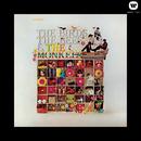 The Birds, The Bees & The Monkees/The Monkees