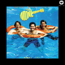 Pool It/The Monkees