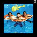 Pool It/The Monkees