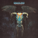 One Of These Nights/Eagles
