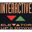 Elevator Up & Down/Interactive