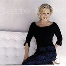 Bette/Bette Midler