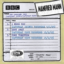 BBC Sessions (Saturday Swings/Saturday Club Recorded 1965)/Manfred Mann