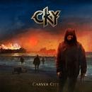 Carver City/cKy