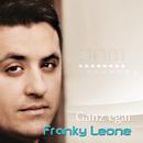 Ganz egal/Franky Leone