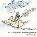 Im schönsten Wiesengrunde/SAITENKLANG