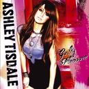 Guilty Pleasure/Ashley Tisdale