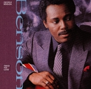 Twice The Love/George Benson