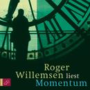 Momentum/Roger Willemsen