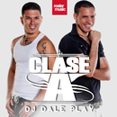 DJ Dale Play/Clase-A