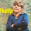 Heintje (Remastered)/Heintje Simons